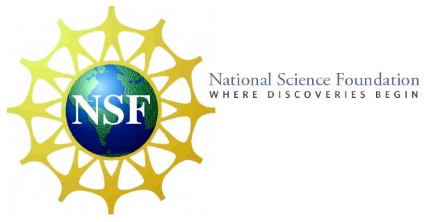 "<a href=""/media/documentos/pdf/nombre_archivo.pdf"" target=""_blank"">National Science Foundation</a>"
